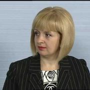 Lutskyj deputat 16 05 17 Pustovit