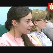 СЛОВО ДЕПУТАТА   15 16 09  2017р