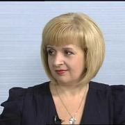 Lutskyj deputat na 23 05 17 Danylchuk