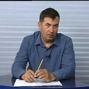 Luckyj deputat Jachuk 30n 05 17