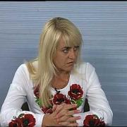 Lutskyj deputat 22 08 17