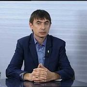 lutskyj deputat  25 04 17