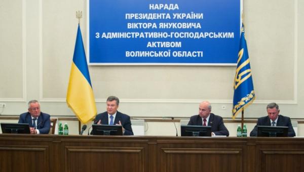 філологічні конференції 2017 україна работы администратором