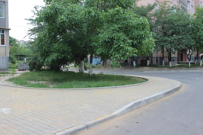 фото вулиць луцька