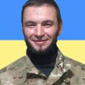 Гринчишин Максим  Ігорович