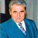Струцюк Йосип Георгійович