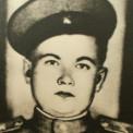 Єфімов Сергій Дмитрович