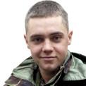 Чабанчук Денис Миколайович