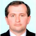 Войнаровський Валерій Володимирович