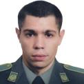 Гулюк  Сергій  Миколайович