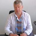 Гурський Олександр Григорович