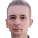 Климчук Сергій Дмитрович