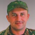 Вишневський Олег  Анатолійович