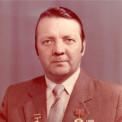 Хмелевський Юрій Дмитрович