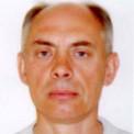 Миронюк Анатолій Матвійович