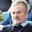 Волинець Олександр Петрович