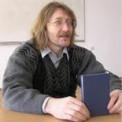 Слапчук Василь Дмитрович