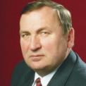 Кривицький Антон Федорович