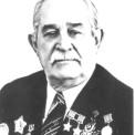Федоров Олексій Федорович