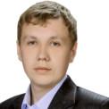 Лучук Роман Олександрович