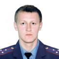 Шкредь Сергій Олексійович