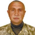 Наюк Роман Васильович
