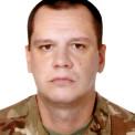 Помінкевич Сергій Петрович