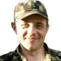 Іонов  Вячеслав  Анатолійович