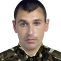 Марцинюк Валерій Костянтинович