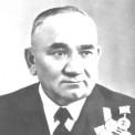 Корчев Михайло Сергійович