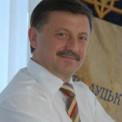 Шиба Богдан Павлович