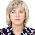 Рибай Наталія Антонівна