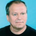 Чорнуха Віктор Григорович