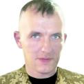 Філіпчук Ігор Ярославович