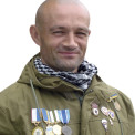 Шостак Сергій Олександрович