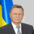Романюк Микола Ярославович