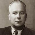 Гаврилов Олексій Михайлович