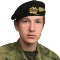 Оніщук Юрій Віталійович