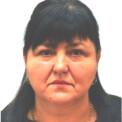 Якубовська Марія Іванівна
