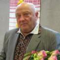 Корсак Іван Феодосійович