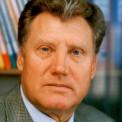 Меркулов Володимир Костянтинович