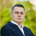 Федік Микола Миколайович