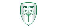 """Фракція ПП """"Українське об'єднання патріотів-УКРОП"""""""