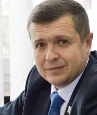 Смаль Борис Анатолійович