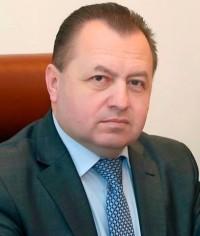 Пустовіт Григорій Олександрович