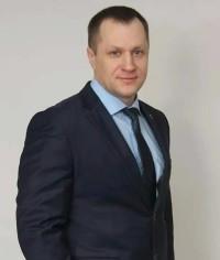 Авраменко Андрій Миколайович