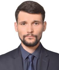 Лазука Олександр Іванович