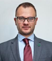 Поліщук Ігор Ігорович
