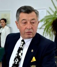 Дендіберін Микола Євгенійович