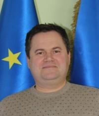 Тиводар Олександр Олександрович
